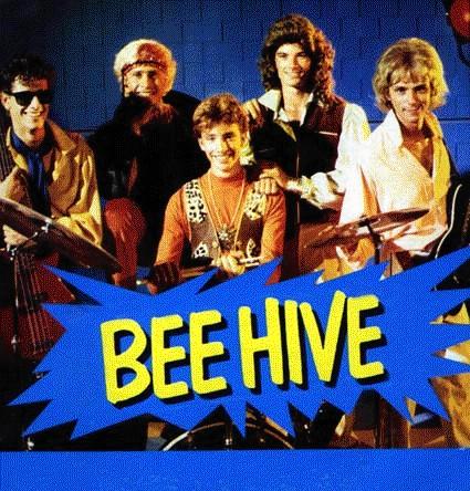 bee-hive02