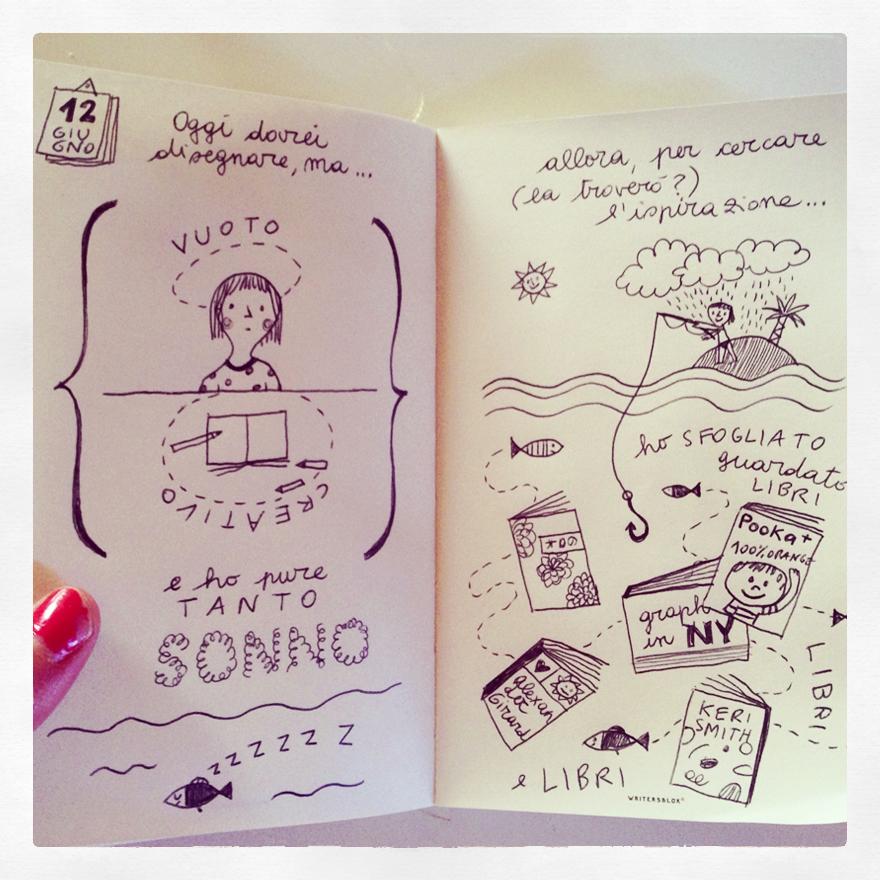 Ilaria_Faccioli_12