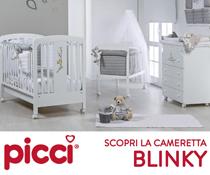 Picci-Blinky- maggio-agosto