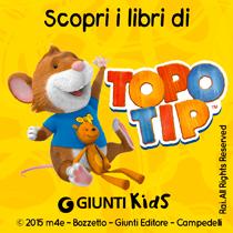 +Topo-Tip-210x210-300dpi-01