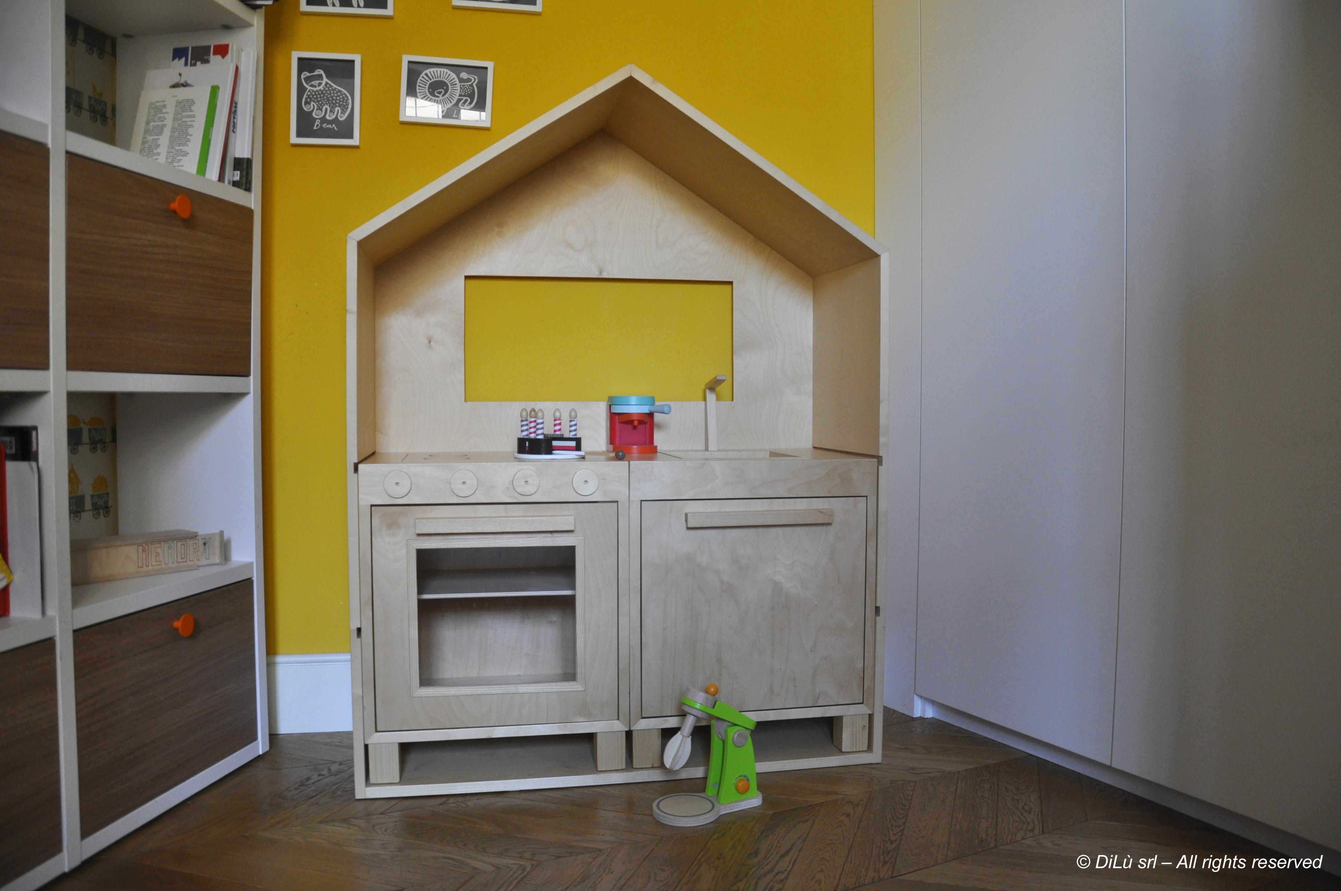 Vicky's house_kitchen