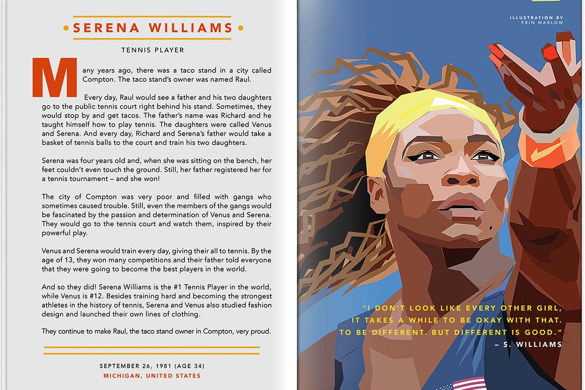 6_Serena_Spread copy