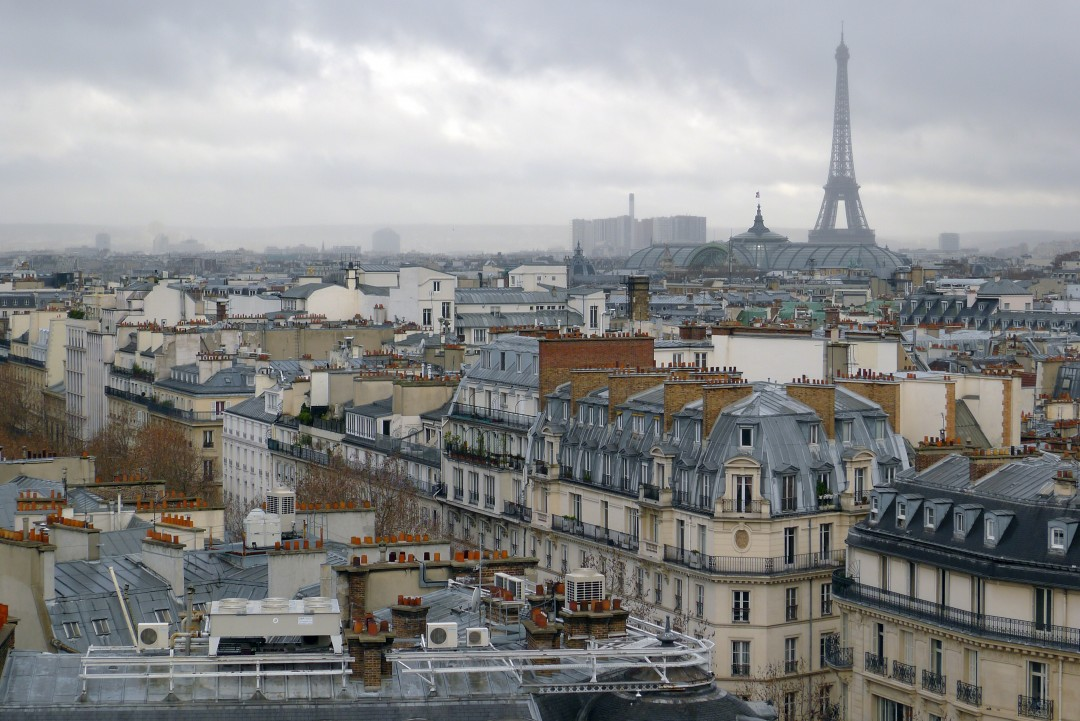 roofs-of-paris-with-eiffel-tower
