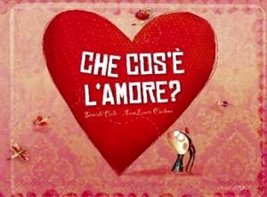 che-cos------l-amore-280079_650x0